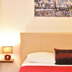 Апартаменты London Bridge Apartments комната для гостей фото 2