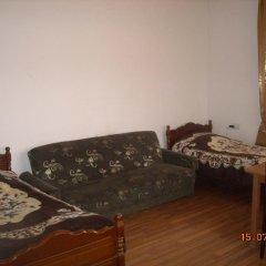Hotel VIVAS комната для гостей