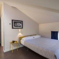 Hotel Forlanini 52 3* Стандартный номер фото 9