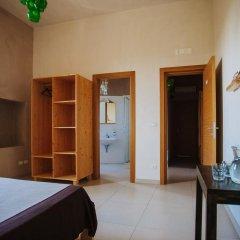Отель Piccapane Стандартный номер фото 5