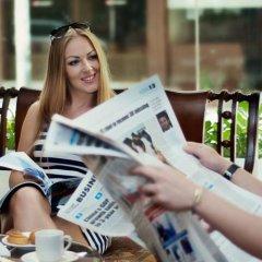 Отель Savoy Central Hotel Apartments ОАЭ, Дубай - 3 отзыва об отеле, цены и фото номеров - забронировать отель Savoy Central Hotel Apartments онлайн спортивное сооружение