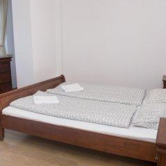 Отель Top Sopot Сопот комната для гостей фото 2