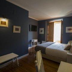 Отель Casa do Mercado Lisboa Organic B&B 4* Номер Премиум с различными типами кроватей фото 2