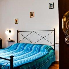 Отель B&B Acquedotti Antichi детские мероприятия