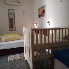 Отель Guesthouse Aleto удобства в номере