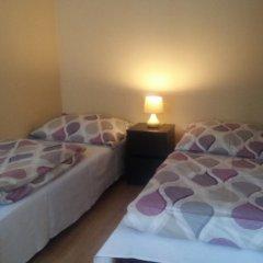 Отель Mariacka комната для гостей фото 2