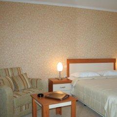 Гостиница Буковель 3* Полулюкс с различными типами кроватей фото 5