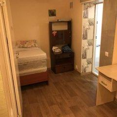 Апартаменты Narva mnt Studio детские мероприятия