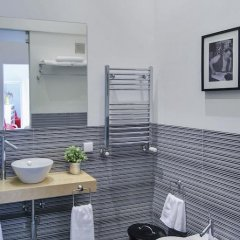 Апартаменты Sao Bento Best Apartments|lisbon Best Apartments Лиссабон ванная фото 2