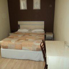 Hotel Albergo 2* Стандартный номер с различными типами кроватей фото 15