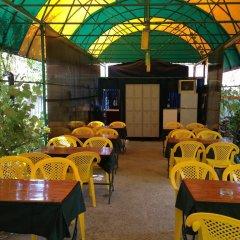 Гостевой Дом Есения гостиничный бар