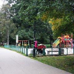 Гостиница Oktjabrski Prospect 7 детские мероприятия фото 2