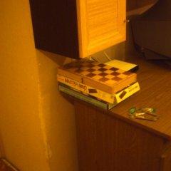 Отель U Rafcia в номере фото 2