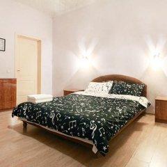 Апартаменты Apart Lux на Павелецкой комната для гостей фото 5