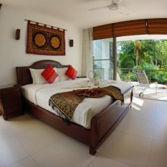 Отель Casuarina Shores Апартаменты с 2 отдельными кроватями фото 22