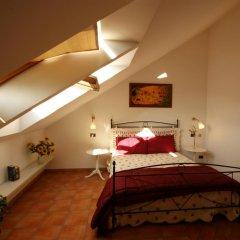 Отель Sinfonia Италия, Вербания - отзывы, цены и фото номеров - забронировать отель Sinfonia онлайн спа фото 2