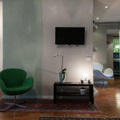 Отель Appartamento Design Flaminio Италия, Рим - отзывы, цены и фото номеров - забронировать отель Appartamento Design Flaminio онлайн удобства в номере