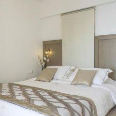 Отель Acrotel Athena Villa комната для гостей фото 3