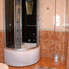 Гостиница Алексеевская усадьба 3* Стандартный номер с различными типами кроватей фото 9