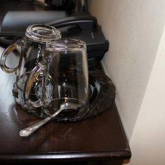 Гостиница Мини-отель Дис в Мурманске 12 отзывов об отеле, цены и фото номеров - забронировать гостиницу Мини-отель Дис онлайн Мурманск в номере фото 2