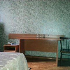Гостиница Север Кровать в общем номере с двухъярусной кроватью фото 8