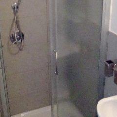 Отель Iride Guest House Ористано ванная