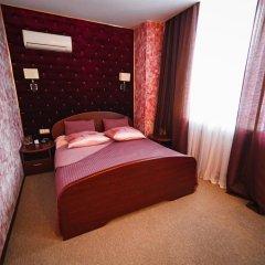 Мини-отель Bier Лога спа фото 2