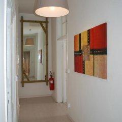 Отель Rome Termini Rooms удобства в номере