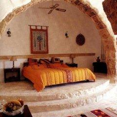 Отель Taybet Zaman Hotel & Resort Иордания, Вади-Муса - отзывы, цены и фото номеров - забронировать отель Taybet Zaman Hotel & Resort онлайн комната для гостей фото 2
