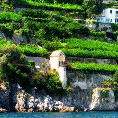Отель Maison Mediterranea Италия, Пимонт - отзывы, цены и фото номеров - забронировать отель Maison Mediterranea онлайн