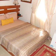 Отель Encore Lagos Hotels & Suites 3* Номер категории Эконом с различными типами кроватей