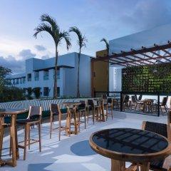 TRS Cap Cana Hotel - Adults Only - All Inclusive гостиничный бар фото 6
