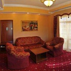 Гостиница Баунти 3* Улучшенный номер с двуспальной кроватью фото 17