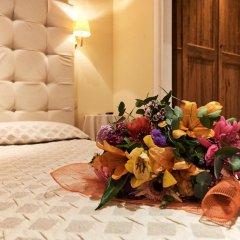 Отель Condotti 29 3* Номер Эконом с различными типами кроватей фото 5