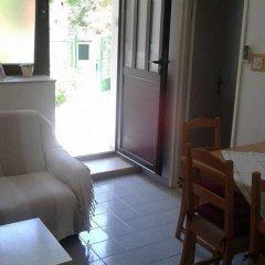 Отель Apartman Rojnica комната для гостей фото 5