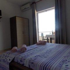 Hotel Edola 3* Стандартный номер с двуспальной кроватью фото 9