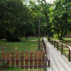 Гостиница Dubrovskiy Park Club фото 2