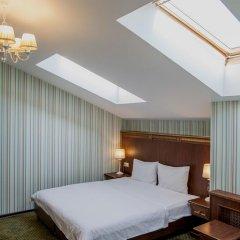 Гостиница Татарская Усадьба 3* Стандартный номер с различными типами кроватей фото 43