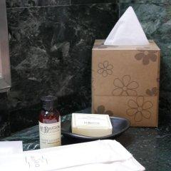 Отель Somerset Orchard Singapore Сингапур, Сингапур - отзывы, цены и фото номеров - забронировать отель Somerset Orchard Singapore онлайн ванная фото 2