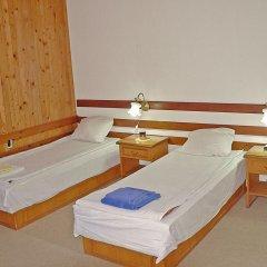 Hotel Kalina 2* Номер Комфорт с различными типами кроватей фото 5