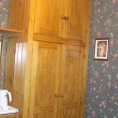 Отель The Sycamore Guest House 4* Стандартный номер с двуспальной кроватью (общая ванная комната) фото 4