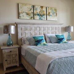 Отель Alegranza Luxury Resort 4* Люкс с 2 отдельными кроватями