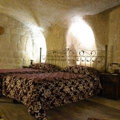 Cappa Villa Cave Hotel & Spa 3* Стандартный номер с различными типами кроватей
