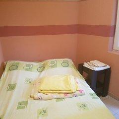 Апартаменты Apartments Kamenjar Нови Сад детские мероприятия фото 2