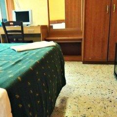 Hostel Prima Base Стандартный номер с различными типами кроватей фото 6