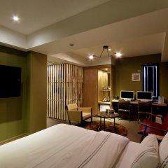 Donggyeong Hotel спа
