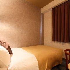 Отель Areaone Hakata 3* Стандартный номер фото 2