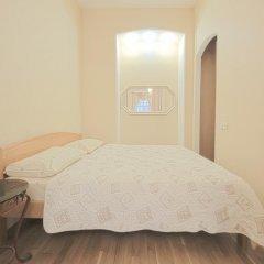 Апартаменты Olga Apartments on Khreschatyk комната для гостей фото 5