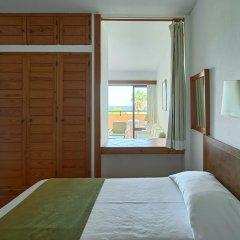 Отель Dom Pedro Meia Praia 3* Студия с различными типами кроватей фото 7