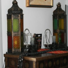 Гостиница Al Tumur фото 10